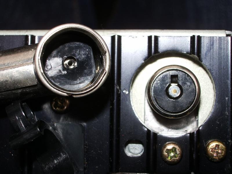 Le Topic des instalions audio dans vos Peugeot - Page 3 591862IMGP1568