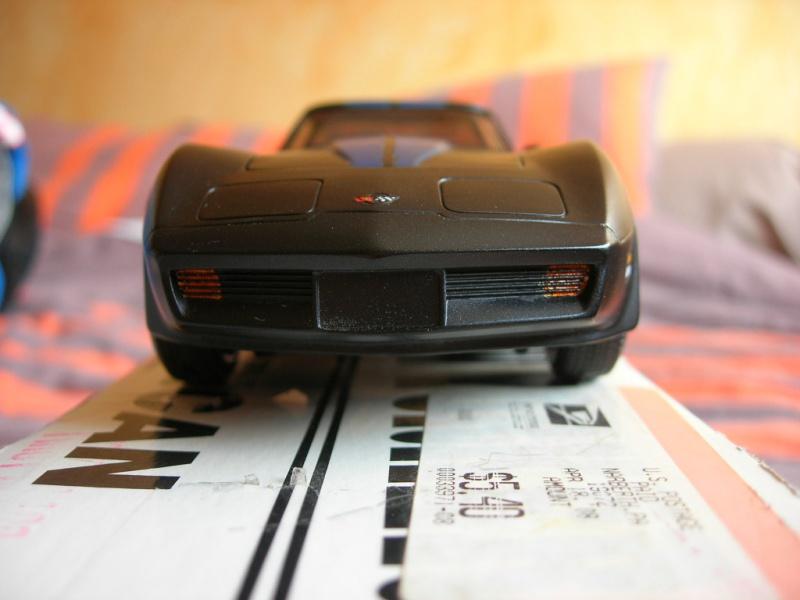 Corvette'82 592397DSCN9986