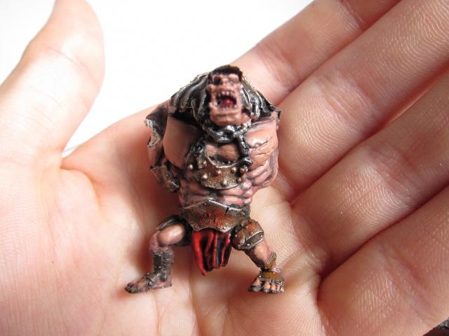 La tribu dé lansses rouillé 592447IMG2590