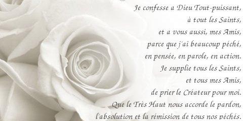 Mariage de Franckus et Marcelyne - 4 mars 1466 - Page 3 592588363857pardon11