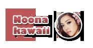 Admin ~ noona kawaii