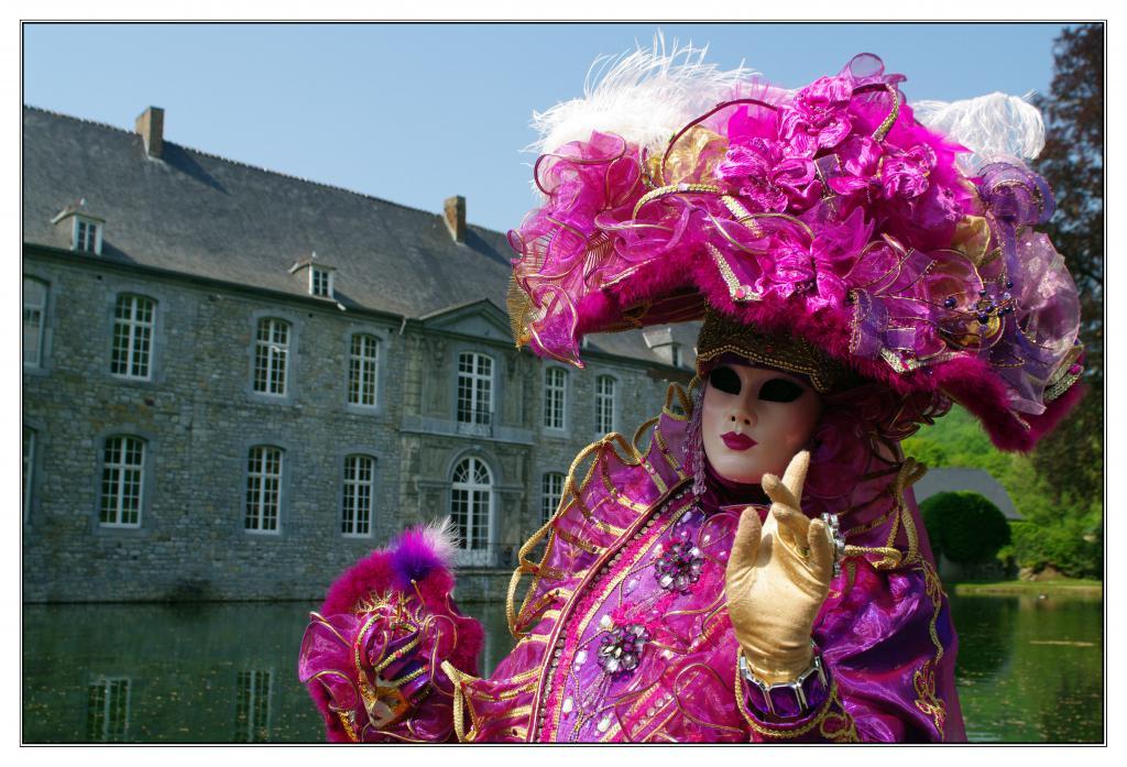 Carnaval de Venise ? Suite et fin 592954IMGP0830a