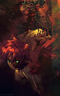 AVATARS RPG - Manga [200*320] 593001ggkjlzd