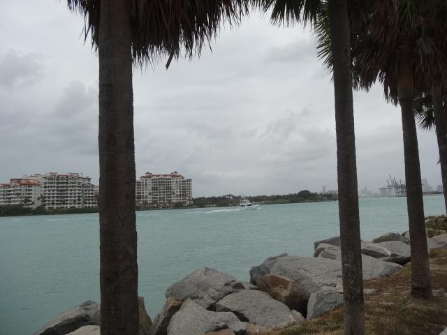 First Visit WDW/Miami/Key West halloween 2013 - Page 7 593085DSC03872