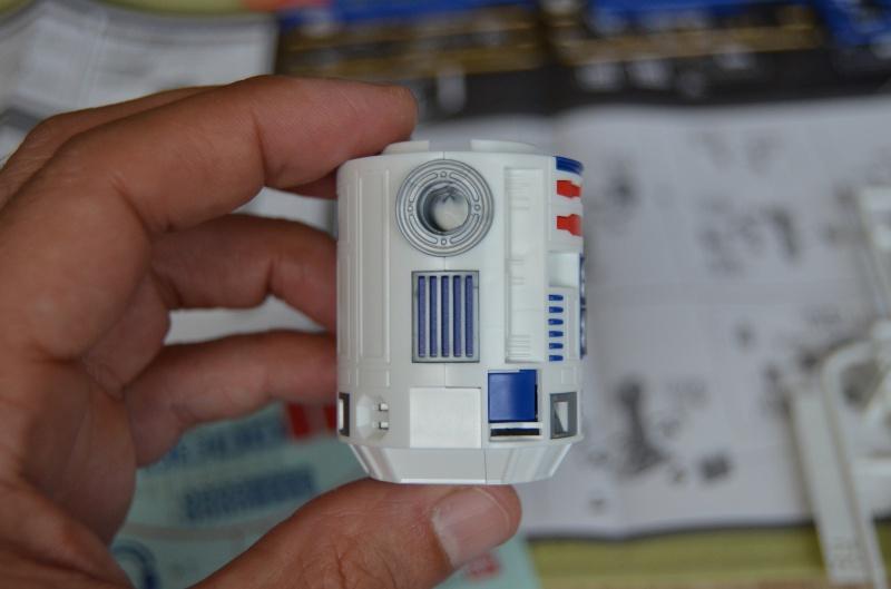 R2 D2 et R4 D4 593183DSC0350