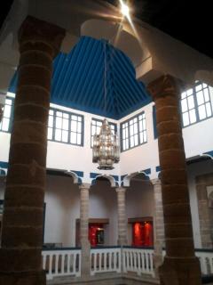 Essaouira.... 59322020120819154235
