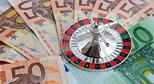 bonus-roulette-casino-bellevue