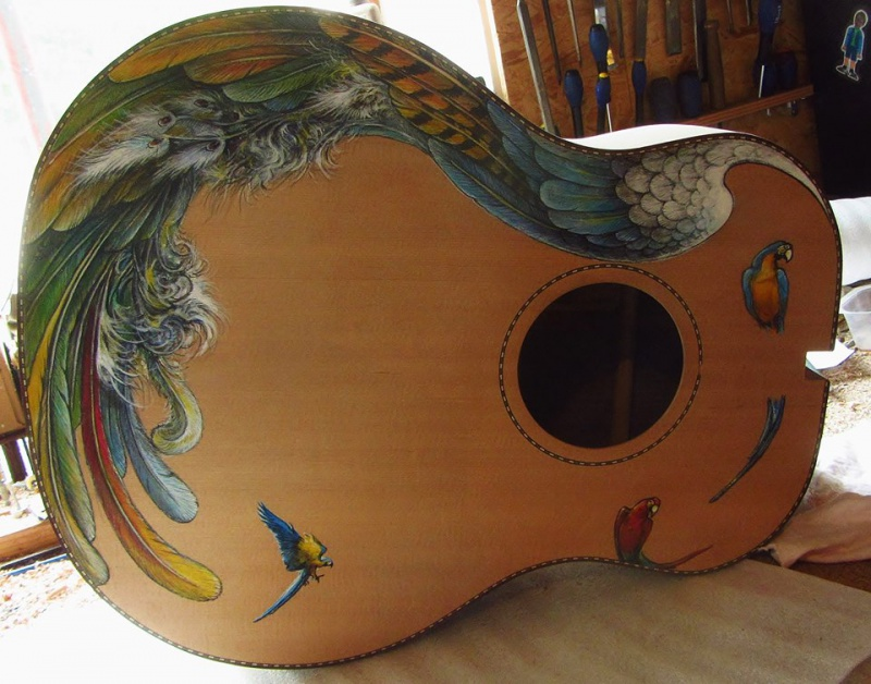 projet guitare Darmagnac en cours!! - Page 4 593502130620735594172642248011918364188635489468n