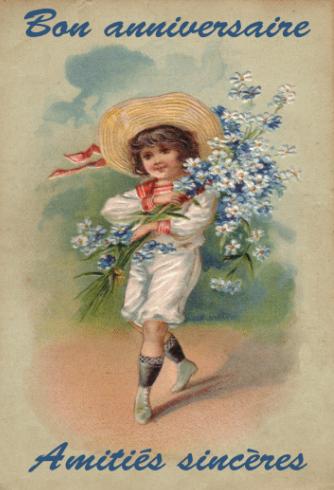 Un joyeux anniversaire - Page 3 593521AnnivDOle0210