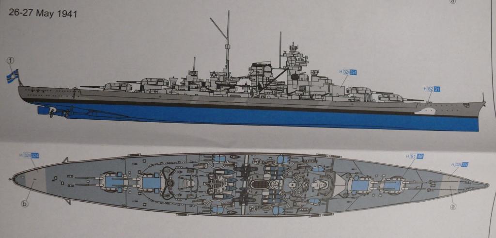 Sink the Bismarck !  594011bismarck44