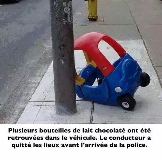 Humour en image du Forum Passion-Harley  ... - Page 4 594038IMG4754314269697