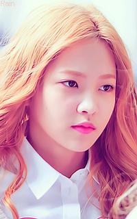 Avatars de Kim Yerim/ Yeri [Red Velvet], please *^* 594053yeri1