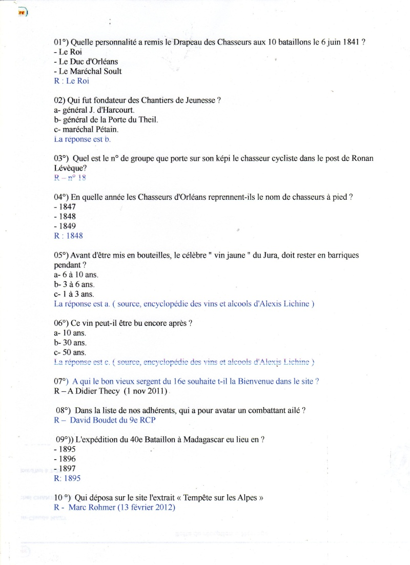 """"""" Quiz des chasseurs """" discussion - Page 2 594448img39311"""