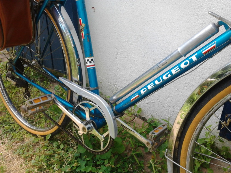 Peugeot P5 594545Photo0982