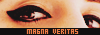 ✤ Nous lier 594569MV9part3