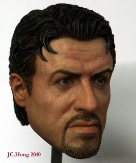 "HOTTOYS (figurine 12"" THE EXPENDABLES) - Page 2 594656vqtn4i"