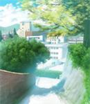 Préparation pour forum images & descriptions  594676schoolresidence