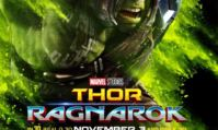 Thor 3 : Ragnarok / 25 octobre 2017 - Page 3 594721ThorRagnarok4199x119