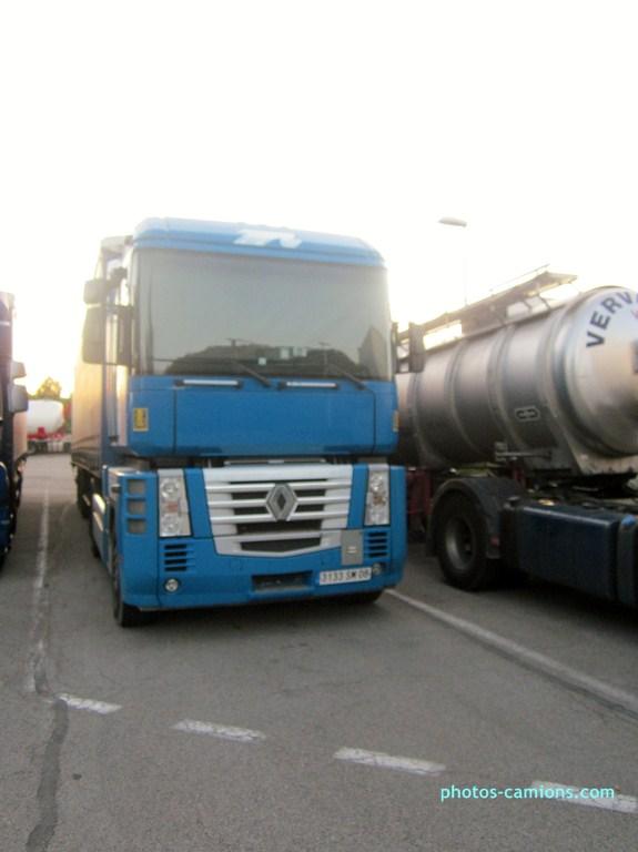 Transports Archereau (Prix les Mézieres, 08) - Page 2 594756Divers090812041Copier