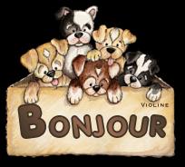 Chez Violine - Page 6 595233CreachouBlinkie689