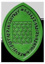 [Anjou] Déclaration de Reconnaissance mutuelle du Grand-Duché de Bretagne et de l'Archiduché d'Anjou 5952565911252nox