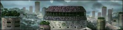 Naruto no Agari 595307Kiri