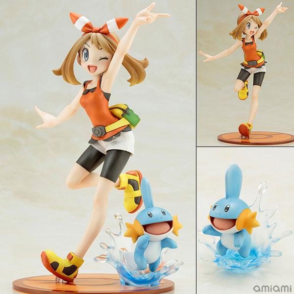 Les figurines pokémons 595552FIGURE024399