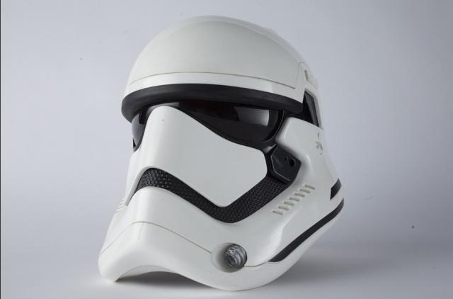 [Lucasfilm] Star Wars : Le Réveil de la Force (2015) - Page 7 595629w35