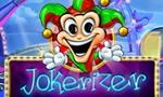 jokerizer-jeu-de-casino-yggdrasil