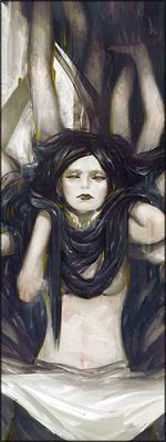 Kuragari Asuna
