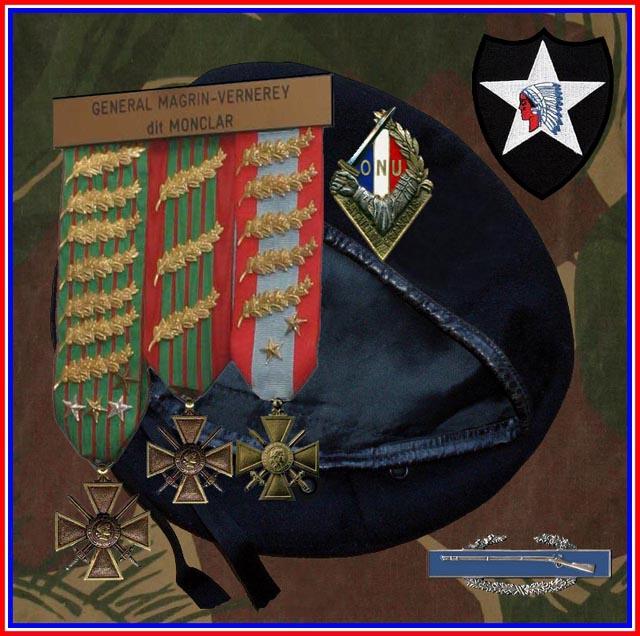 Bataillon de Corée 595925imagepreview