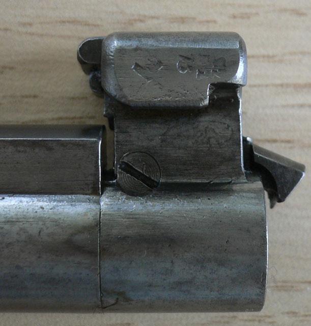 N° 1 Mk III en détail 596111D39