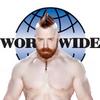 WBW ▬  ROSTER  596266SheamusOShaunessy