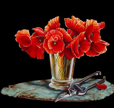 Tube fleur deco 596407melmel58d1