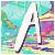 Ariesten (RPG manga) 596500bouton