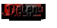Détenus