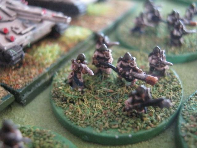 [ZeCid] Mes troupes de trouffions SM, impériaux et tytys 596655infanteriedechoc2