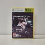 [Collection Metal Gear] La tanière du Renard.. 596943IMG20150402174223
