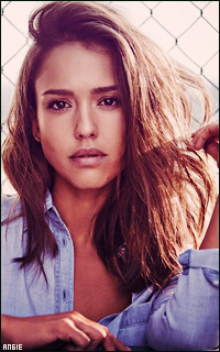 Ma petite galerie des horreurs - Page 10 596968JessicaAlba16