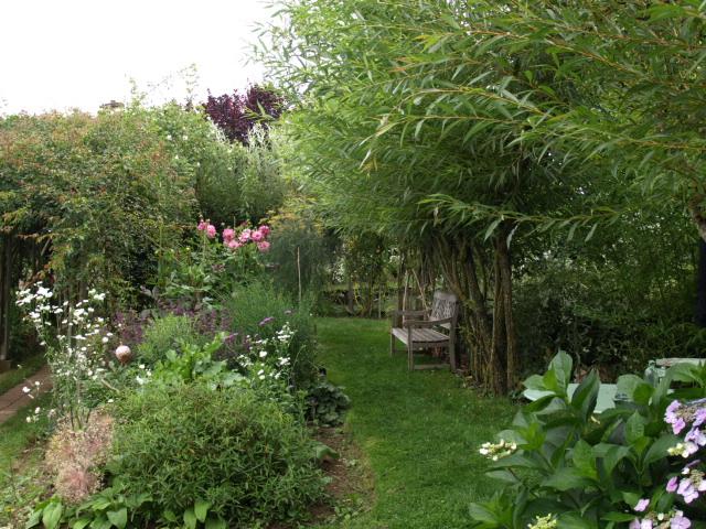 le jardin des plantes du mourot 597508P7202026