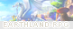 » Earthland-RPG « 597530BOUTON1