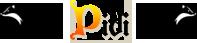 Le PiDi fête sa renaissance 597551908365sparateur