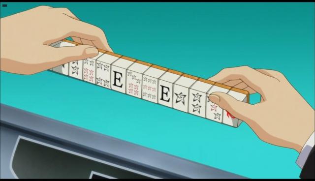 [2.0] Caméos et clins d'oeil dans les anime et mangas!  - Page 6 597683HorribleSubsHaiyoreNyarukosanW091080pmkvsnapshot152720130611192045