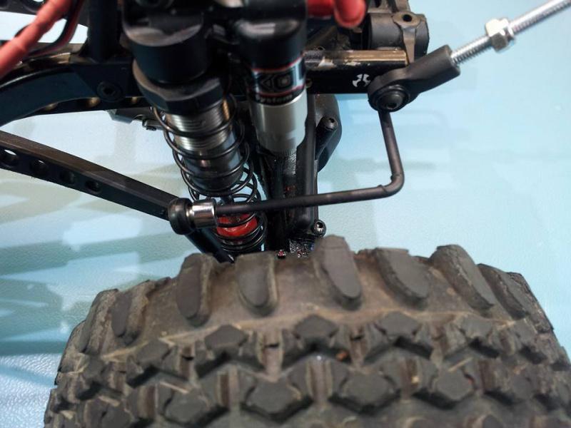 Mud-Truck by Marcogti 59771811880389102073032072428707630156946138888496n