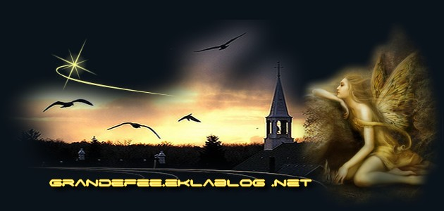 Présentation de StéphAriel 598294signaturefevrier