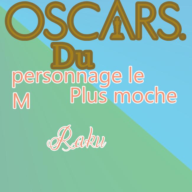 Oscars 2015-2 {Organisé par Nono & Choupi} 598387Oscarsduplusmochem