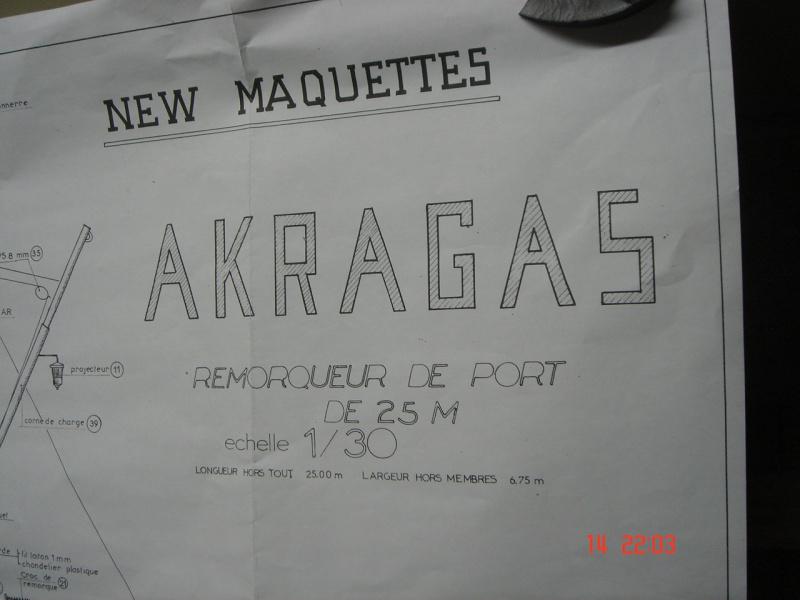 L'AKRAGAS AU 1/30 598481DSC06869