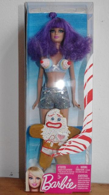 Katty Perry: California girl^^ 598633kattyperry214