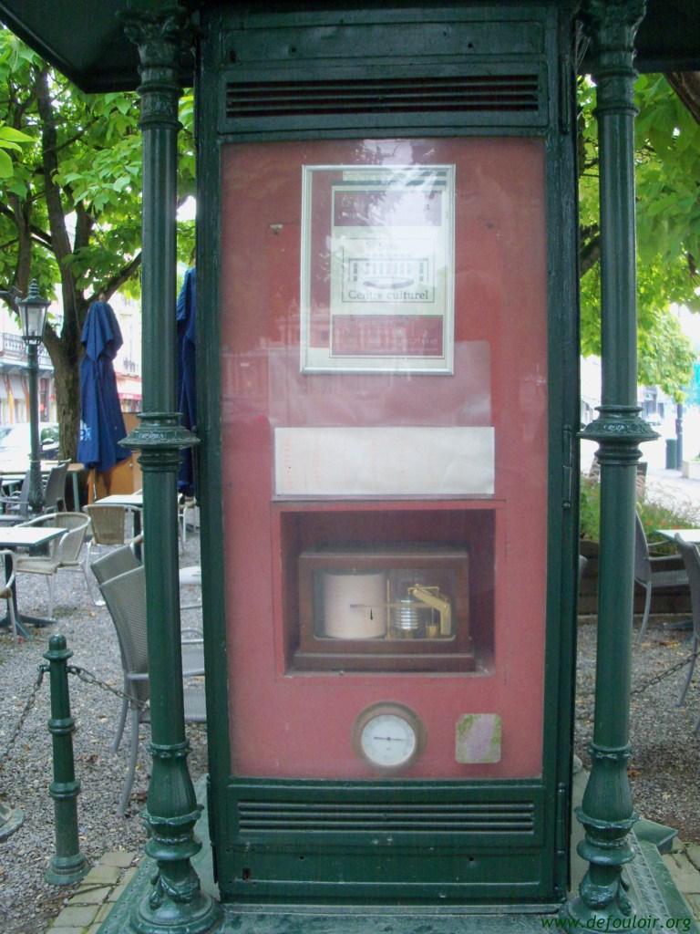 4900 Spa (Belgique) - Page 5 599247Spa_horloge_et_depart_petit_train_19_IX_2010__5_