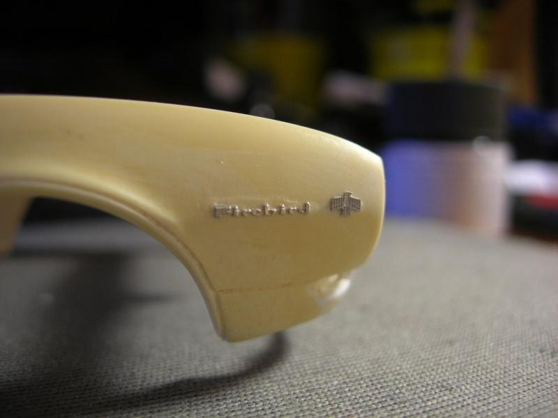 Pontiac Firebird 68 cab. (Fini)  599272DSCN9006